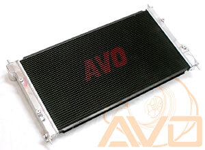 RA-AVOTURBOWORLD-001