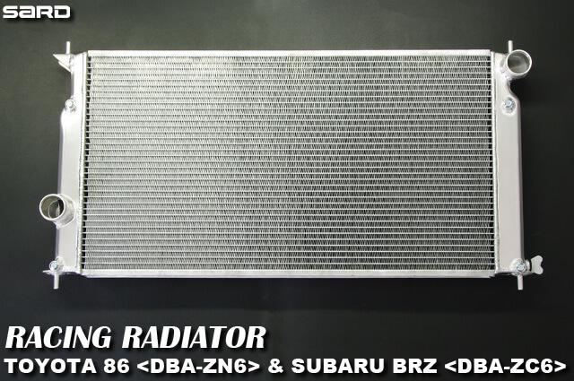 RA-SARD-001