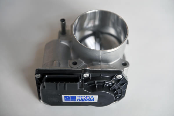TH-ASM-001