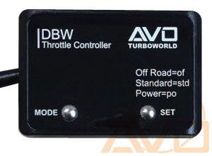 THC-AVOTURBOWORLD-001