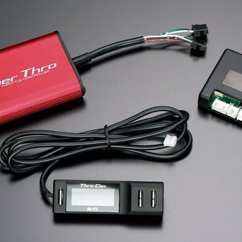 THC-BLITZ-003