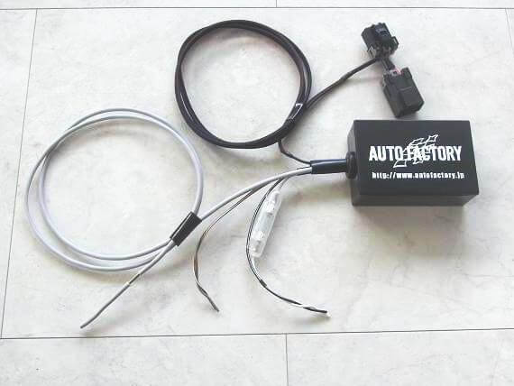 VT-AUTOFACTORY-001