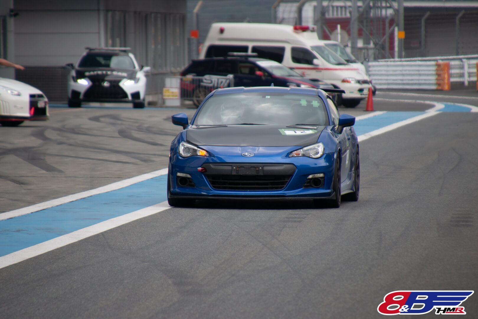 Fuji1-GP BRZ