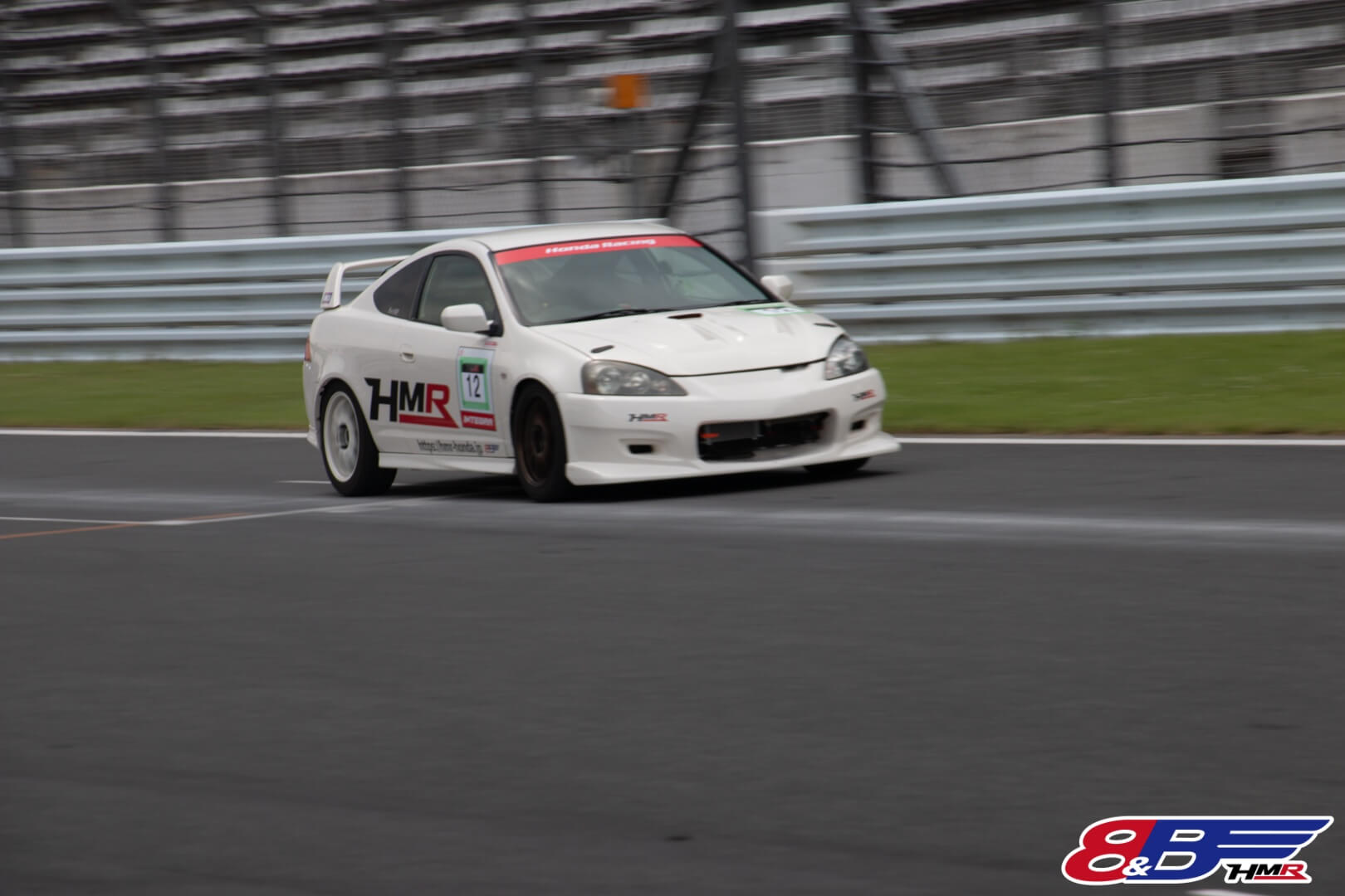 Fuji1-GP DC5