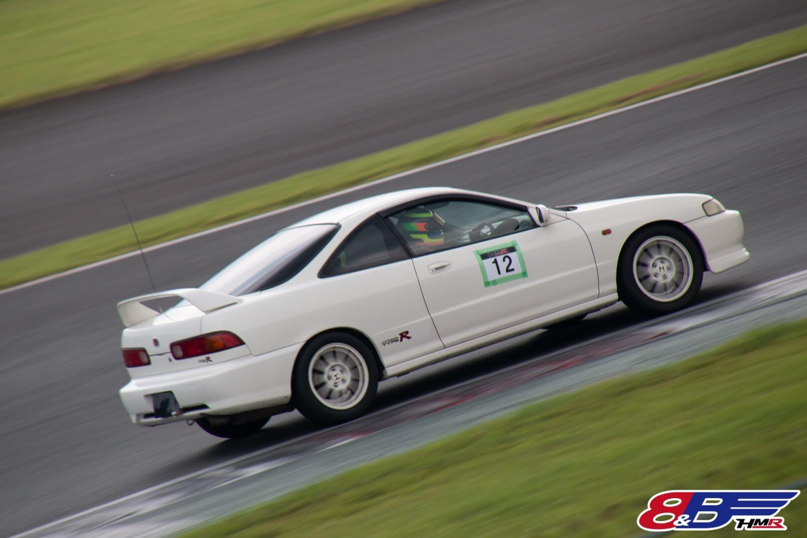 Fuji1-GP DC2